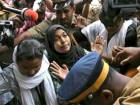 I'm Muslim, want to live with husband: Hadiya
