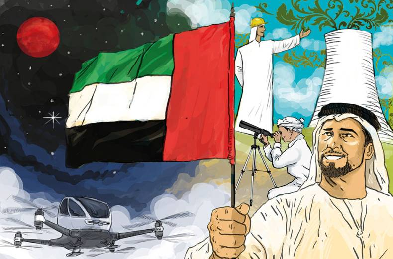 in-the-uae-the-future-begins-now