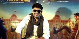 Kapil Sharma comes clean on scandal, love & more