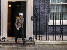 May 'blocking requests' for overseas doctors