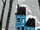 Winter by Ali Smith review