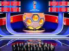 Saudis face Russia in World Cup opener