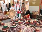 Zayed Heritage Festival opens in Abu Dhabi