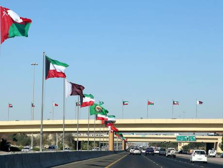 Kuwait ready to host crucial GCC Summit GulfNewscom