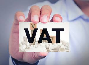VAT Treatment on Selected Industries