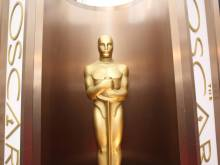 Oscars adopt first code of conduct