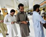 Bank accounts must for Pakistani expats
