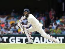 Moeen calls for better off-field behaviour