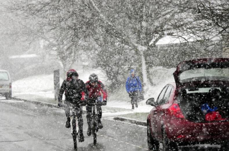 copy-of-britain-weather-02409