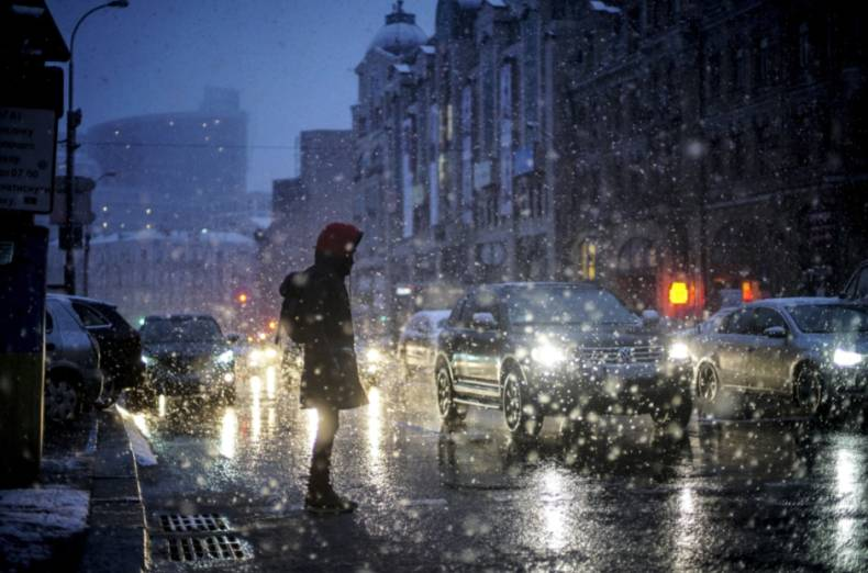 copy-of-aptopix-ukraine-weather-43491-jpg-2c029