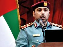 Abu Dhabi adopts new fire safety code