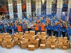 Souq introduces over 1m Amazon products