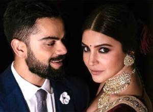 Anushka-Virat Kohli secrets revealed