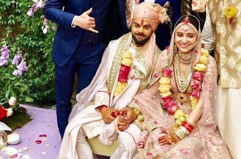 virat-kohli-and-anushka-sharma-marriage