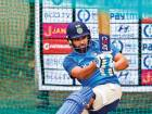 India aim to bounce back to stay in series