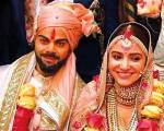 #Virushka's Rs 340m new home in Mumbai