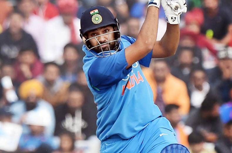 indian-captain-rohit-sharma-plays-a-shot-during-the-second-odi-cricket-match-against-sri-lanka-in-mo