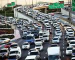 Dubai traffic woes: Where problem lies