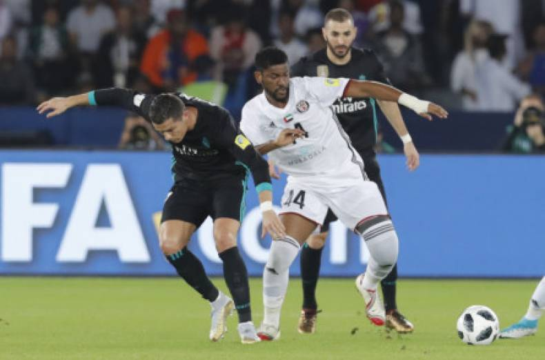 copy-of-emirates-soccer-club-world-cup-88103