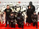 Diff 2017: Star Wars fans gather in force