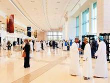 Oman's tourism sector witnesses rapid progress