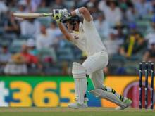 Smith foils England again in third Ashes Test