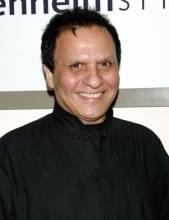 Alaia to be honoured by London museum
