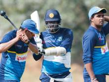 Lanka fancy chances of a rare ODI series win