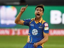 T10 can help handle T20 pressure better: Amir