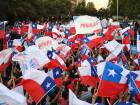 Billionaire Pinera wins Chile presidential poll