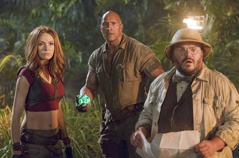 jumanji-welcome-to-the-jungle