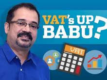 Should property owners register for VAT?