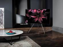 Why a QLED TV should be first choice at DSF