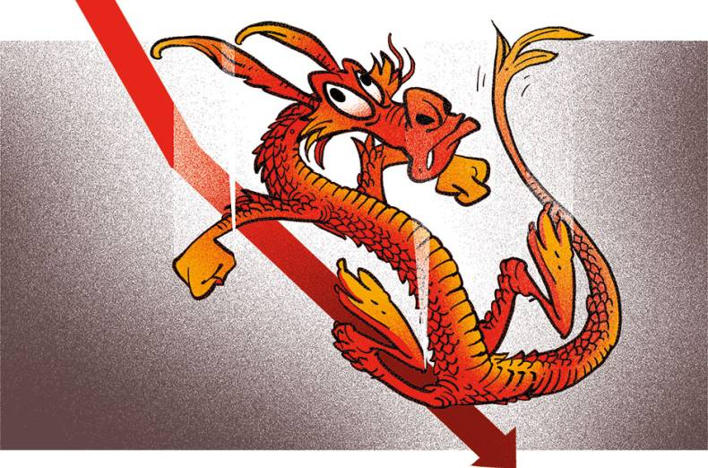 the-growing-global-backlash-against-china