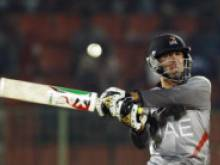 Mustafa carries T10 experience for two fifties