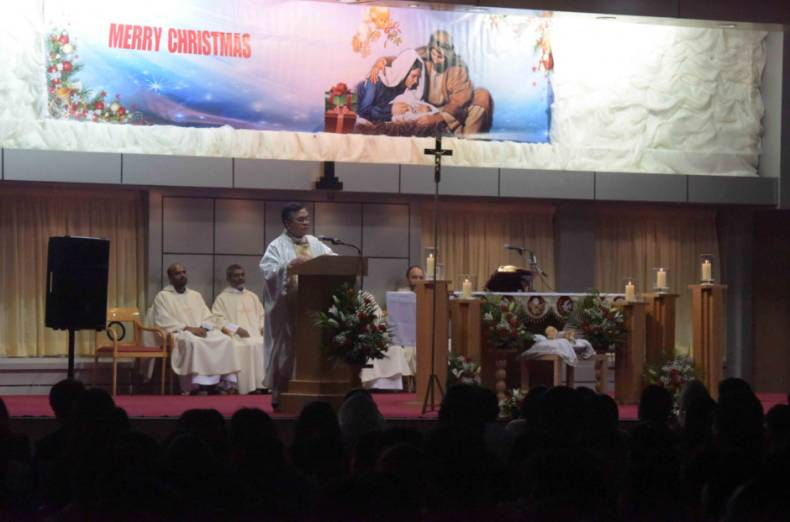 christmas-mass-web-abdul-14pg