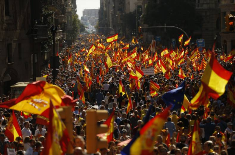 wld-oct-catalan-jpg