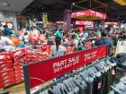 DSF flash sale: Dh49 for every item at this shop