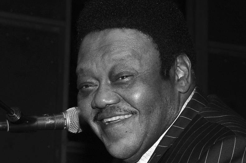 obit-fats-domino