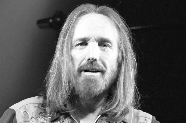 obit-tom-petty-1