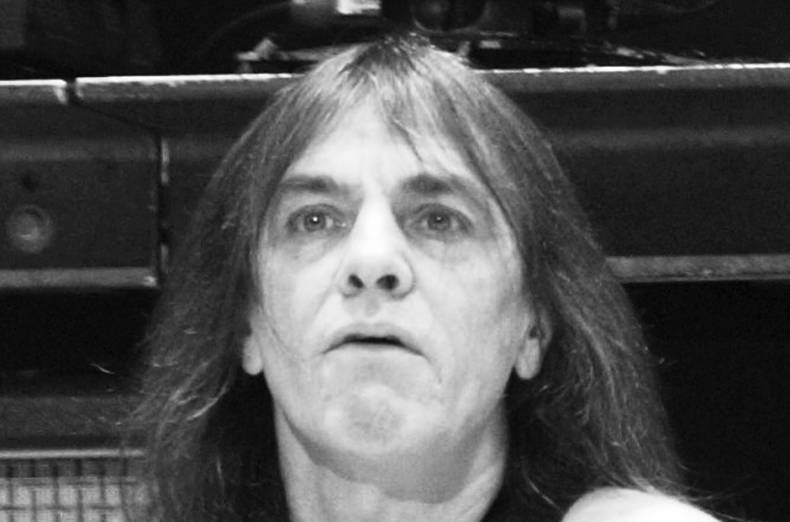 obit-malcolm-young-1