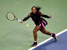 Mubadala World Tennis Championship returns
