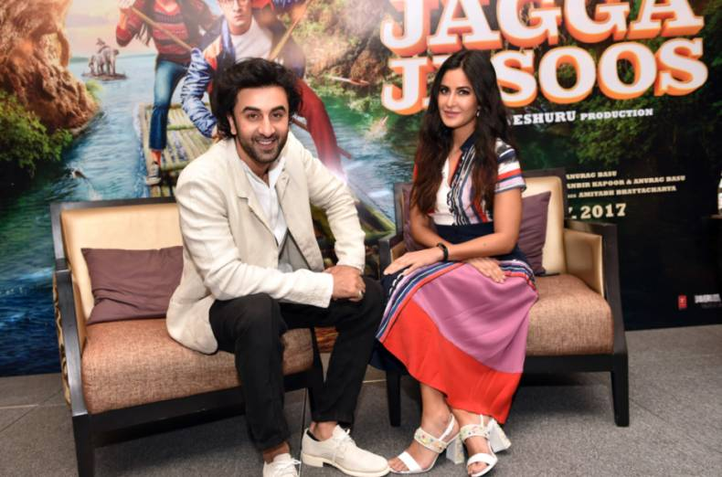 tab-bollywood-stars-in-dubai-ranbir-kapoor-and-katrina-kaif