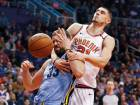 Suns eclipse Grizzlies with last-gasp play