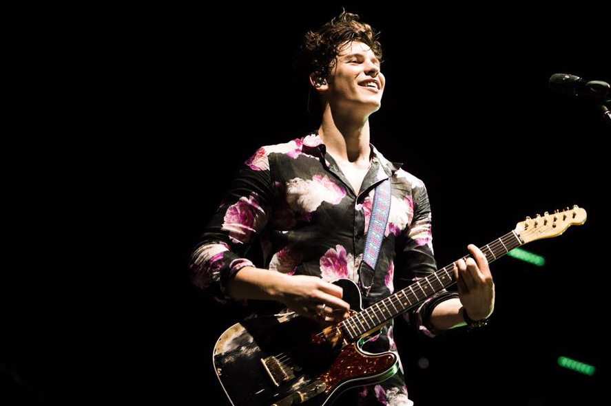 Shawn Mendes12mendes