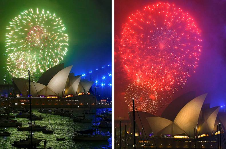 fireworks-explode-over-the-opera-house-during-new-year-s-eve-celebrations-in-sydney-australia