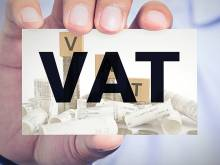 Ways to curb profiteering from VAT