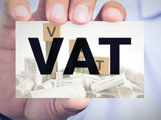 Watch: VAT arrives in the UAE