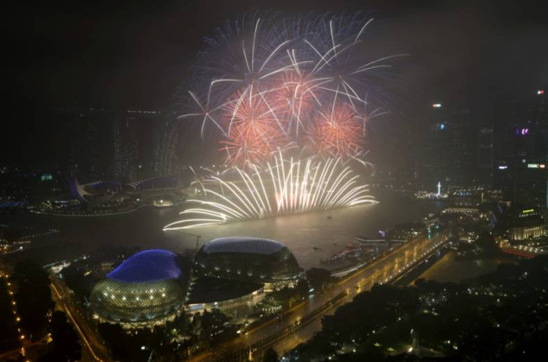 copy-of-singapore-new-year-60944