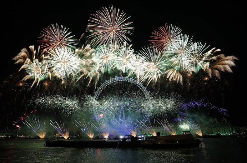 fireworks-explode-around-the-london-eye-during-new-year-s-celebrations-in-central-london